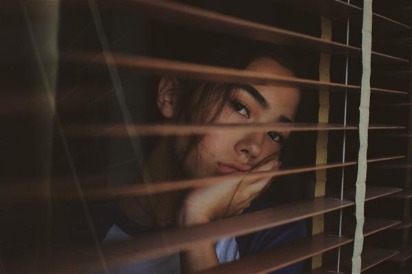 Jak sobie radzić z kryzysowym zmęczeniem?