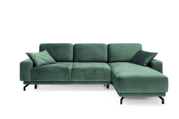 Sweet Sit - sofa VENETO