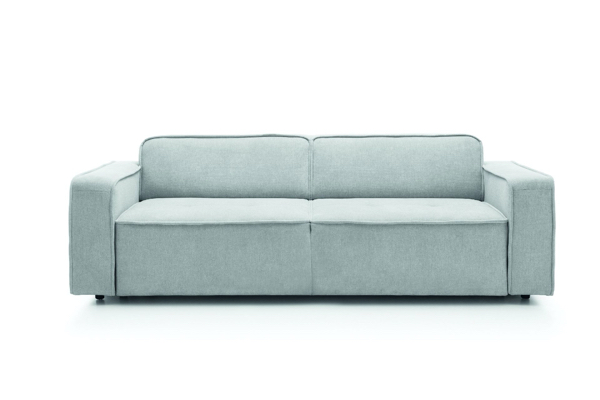 Sweet Sit - sofa MODO
