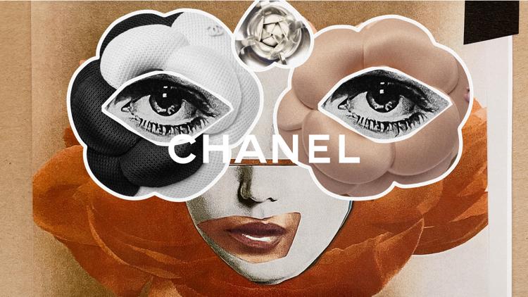 Nadchodzący pokaz Chanel Ready-to-Wear fall-winter 2021/22