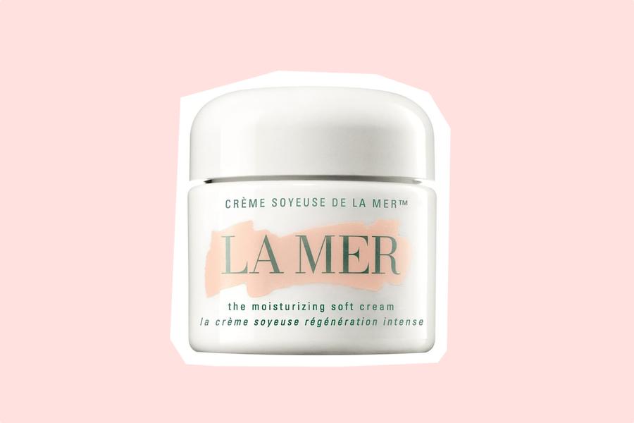 Odżywienie i odnowa z nowym kremem odżywczym La Mer The Moisturizing Soft Cream