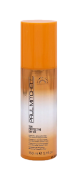Paul Mitchell Sun Protective Dry Oil
