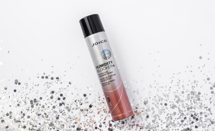 JOICO Style&Finish Humidity Blocker+